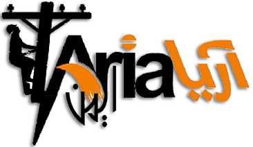 ارتینگ ,تست چاه ارت ,اندازه گیری مقاومت چاه ارت,تاییدیه چاه ارت,تاییدیه وزارت کار چاه ارت,همبندی,محافظ جان,مشاور مرکز تحقیقات و تعلیمات حفاظت فنی و بهداشت کار,زهرا ایرانپور,اجرا چاه ارت